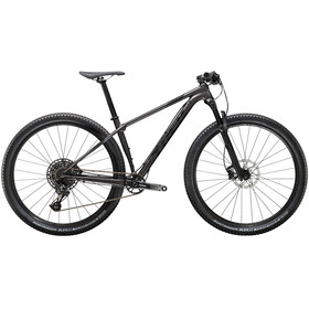 Trek Procaliber 6 matte/gloss black